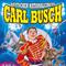 Bild: Circus Carl Busch - Leutkirch - Circus Carl Busch in Leutkirch - FAMILIENTAG