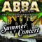 "Bild: ""A tribute to ABBA Stageshow"" - Die Open Air Sommer Party!"