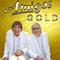 Bild: Die Amigos - Amigos Gold - Jubiläumstour 2018