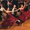 Bild: Wiener Johann Strauß Konzert-Gala - Die K&K Philharmoniker, Das Österreichische K&K Ballett, Dirigent