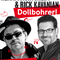 Bild: Henni Nachtsheim & Rick Kavanian - Dollbohrer