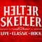 Bild: Helter Skelter - Live-Classic-Rock